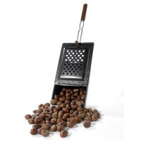 Chestnut roaster