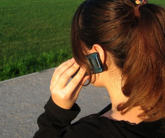 cell-phone-user