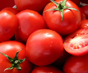 lots_of_tomatoes